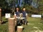 Workshop Uso della Motosega e Dimostrazioni di Treeclimbing - 2012 motosega-treeclimbing16.jpg