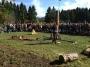 Workshop Uso della Motosega e Dimostrazioni di Treeclimbing - 2012 motosega-treeclimbing18.jpg