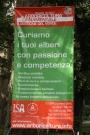 ORTICOLARIO 2010 orticolario01.jpg