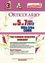ORTICOLARIO 2012 orticolario-201200.jpg