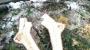 POTATURA DEGLI ALBERI ORNAMENTALI potatura-alberi-ornamentali-009.jpg