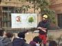 Professione arboricoltore professione-arboricoltore003.jpg