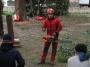 Professione arboricoltore professione-arboricoltore009.jpg