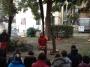 Professione arboricoltore professione-arboricoltore010.jpg