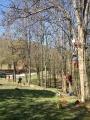 Gestione delle emergenze e recupero del ferito in tree climbing gestione-emergenze-tree-climbing-mark-bridge-013.jpg