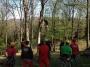 Gestione delle emergenze e recupero del ferito in tree climbing gestione-emergenze-tree-climbing-mark-bridge-024.jpg