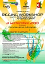 WORKSHOP RIGGING - 2010 rigging0.jpg