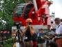 WORKSHOP RIGGING - 2010 rigging201026.jpg
