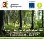Seminario tecnico di arboricoltura presso Fondazione Cima arboricoltura-savona.jpg