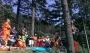 Seminario tecnico di arboricoltura presso Fondazione Cima seminario-cima-arboricoltura016.jpg