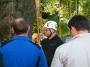 Seminario arboricoltura moderna a Lubjana seminario-arboricoltura-lubjana-004.jpg