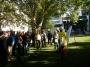 Seminario arboricoltura moderna a Lubjana seminario-arboricoltura-lubjana-009.jpg