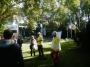 Seminario arboricoltura moderna a Lubjana seminario-arboricoltura-lubjana-017.jpg