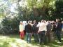 Seminario arboricoltura moderna a Lubjana seminario-arboricoltura-lubjana-018.jpg