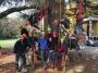CORSO DI TREE CLIMBING - Operatori addetti ai sistemi di accesso e posizionamento mediante funi per lavori su alberi 12819408_1141419142569541_2688053682220987819_o.jpg
