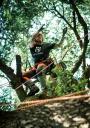 CORSO DI TREE CLIMBING - Operatori addetti ai sistemi di accesso e posizionamento mediante funi per lavori su alberi corso-tree-climbing-liguria.jpg