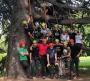 CORSO DI TREE CLIMBING - Operatori addetti ai sistemi di accesso e posizionamento mediante funi per lavori su alberi corso-tree-climbing-toscana.jpg