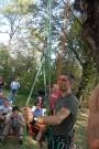 Workshop Treeclimbing e Sicurezza - 2006 34950_125490984162367_7327370_n.jpg