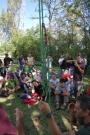 Workshop Treeclimbing e Sicurezza - 2006 34950_125490987495700_7456608_n.jpg