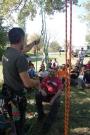 Workshop Treeclimbing e Sicurezza - 2006 34950_125490990829033_6808450_n.jpg