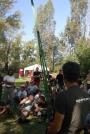 Workshop Treeclimbing e Sicurezza - 2006 37852_125490980829034_8275448_n.jpg
